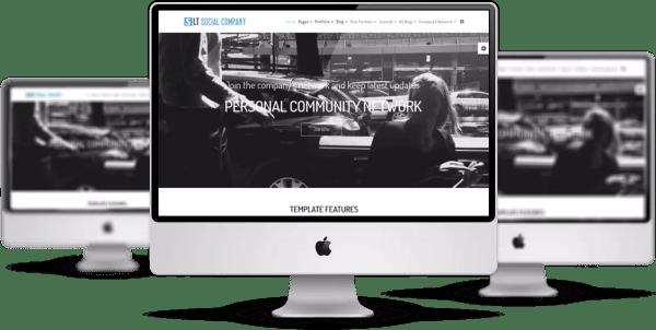 LT-Social-Company-Joomla-template