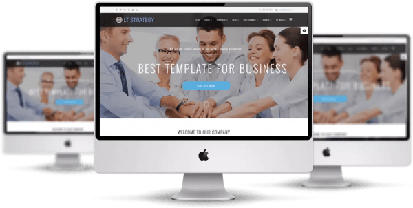 LT-Strategy-Joomla-template-Main