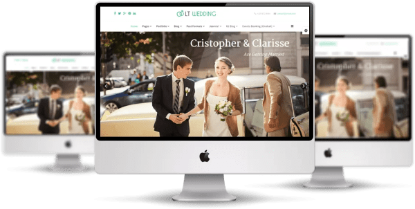 LT-Wedding-Joomla-template