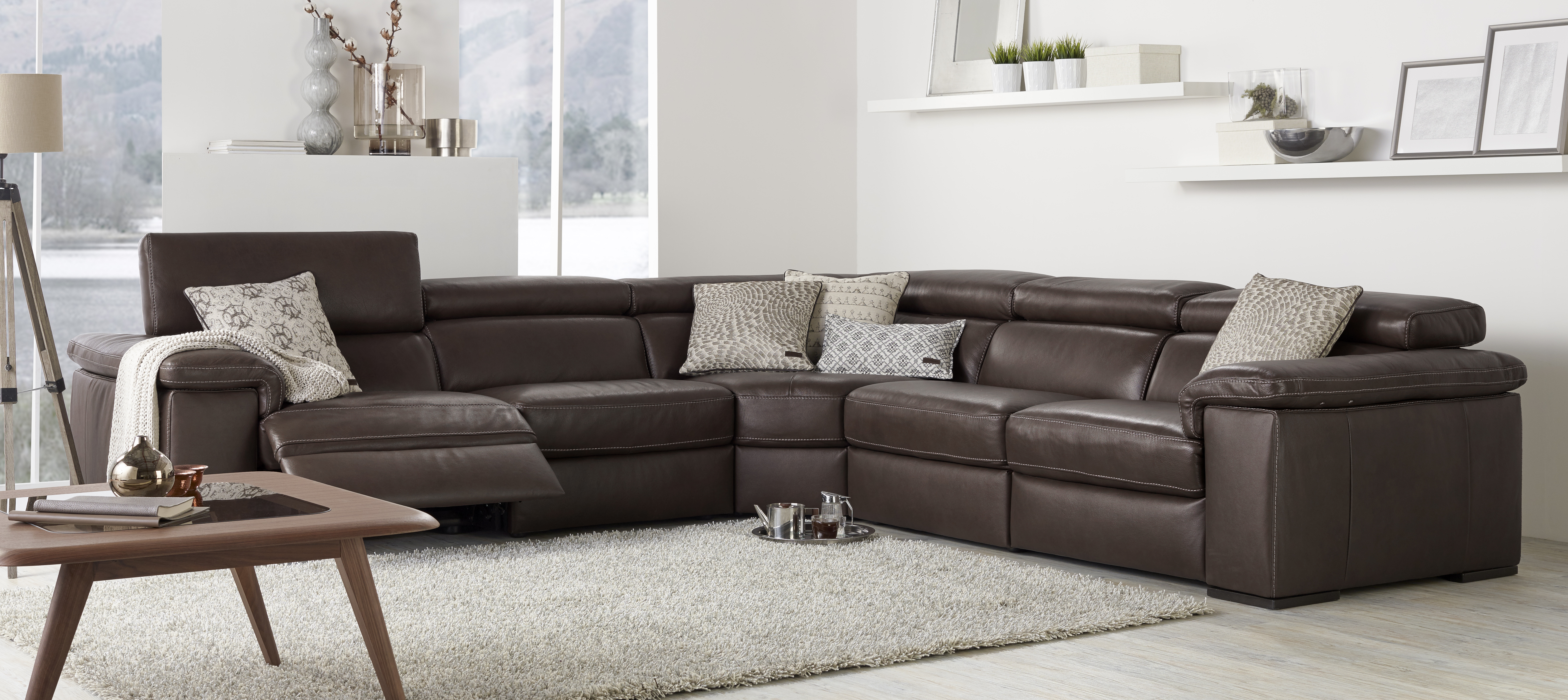 Sofa Italiano Outlet Natuzzi Sofa Outlet Natuzzi Sofa Outlet Uk Refil Sofa