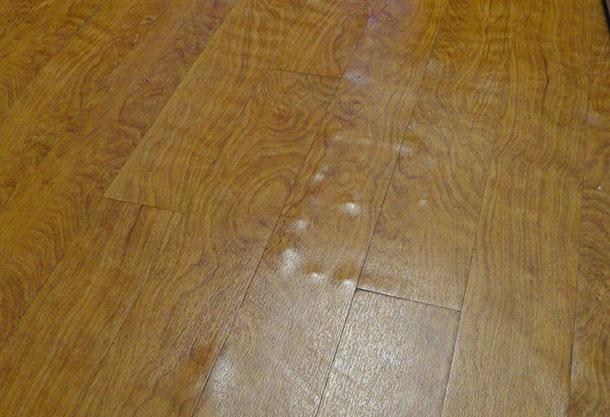Master Flooring Inspectors Amp Consultants