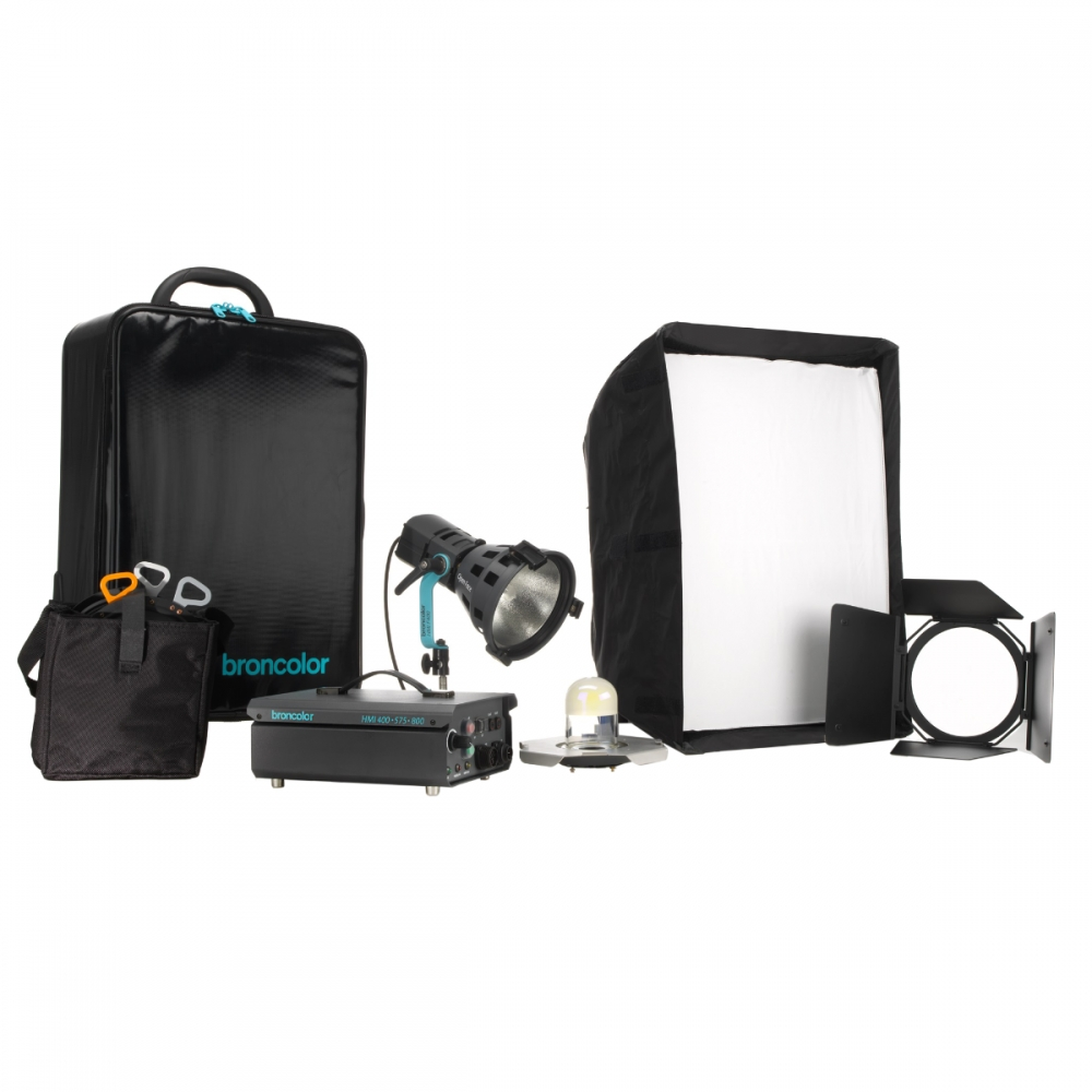 Accessories Bags Trolley Bag Foldable Broncolor Order Broncolor Hmi 400 Starter Kit 41 112 Xx