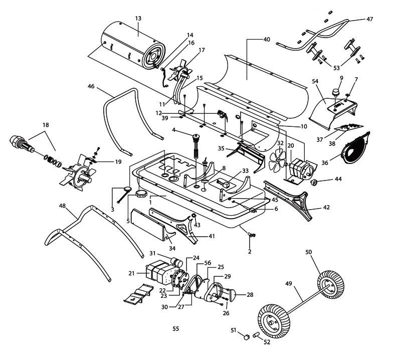 silent master wiring diagram