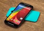 Motorola Moto G Nd Generation