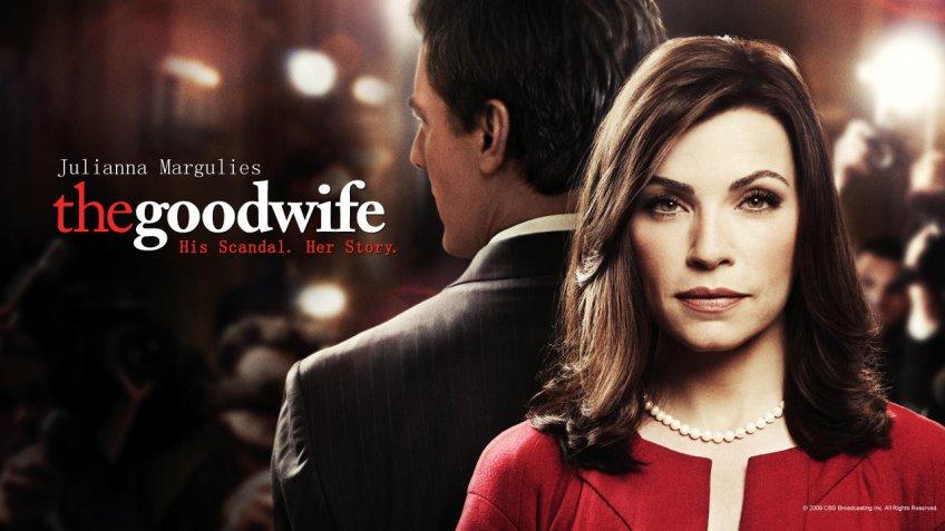 Smashing Car Wallpaper The Good Wife Season 7 Pauses For Superbowl Episode 14