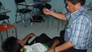 Basic Hypnotherapy