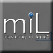 miL_Button