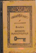 The Master Key by L.W. de Laurence