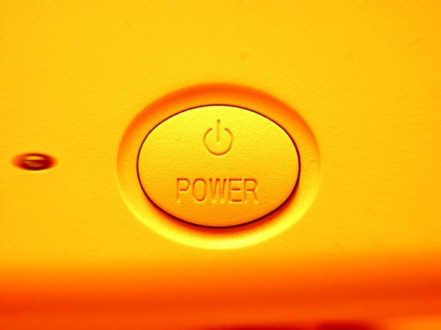 The Real Secret to Power: Charles F. Haanel's Power Process