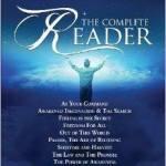 The Complete Neville Goddard Reader
