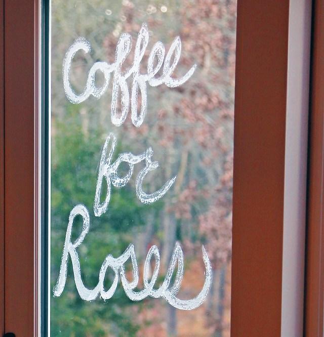 coffee4roses1