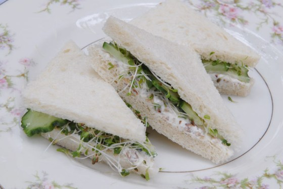 cucumber-sandwiches