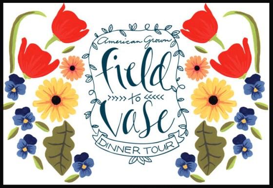 FieldtoVaseDinner-6