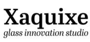 Logo-Xaquixe-small