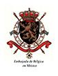 02-logo-belgica1