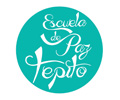 Logo-MurosSinFronteras-escueladepaz