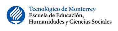 Logo-NelsonAwards-Escuela