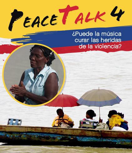 webbanner-peacetalk4