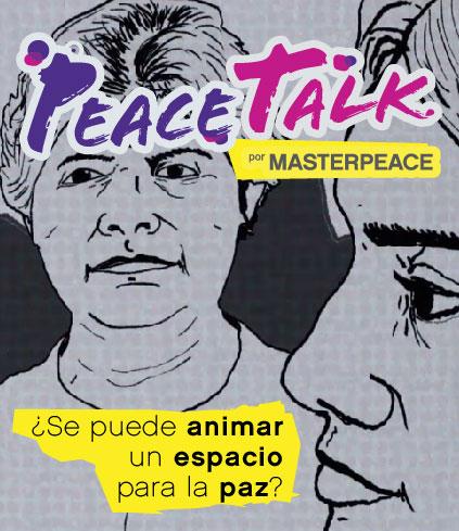 peacetalk_MAYO_17_banner_422_488-01-br
