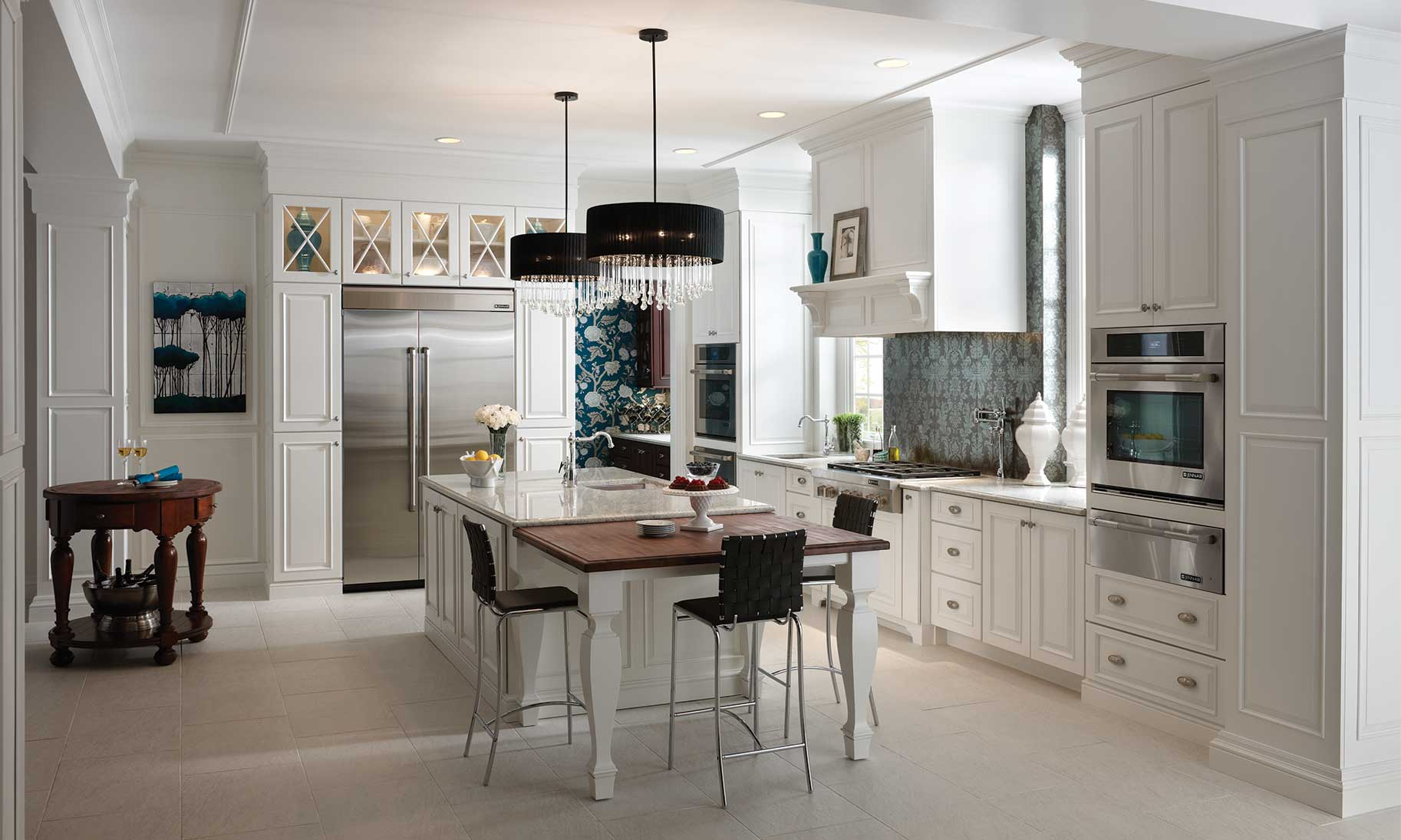 Masters Kitchens Prices Masters Touch Kitchen And Bath Works Orange County Ny
