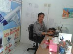 Bisnis Line Tanpa Modal
