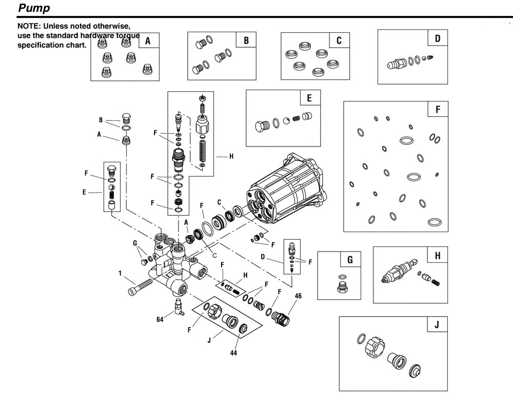 air ride wiring diagram for harley