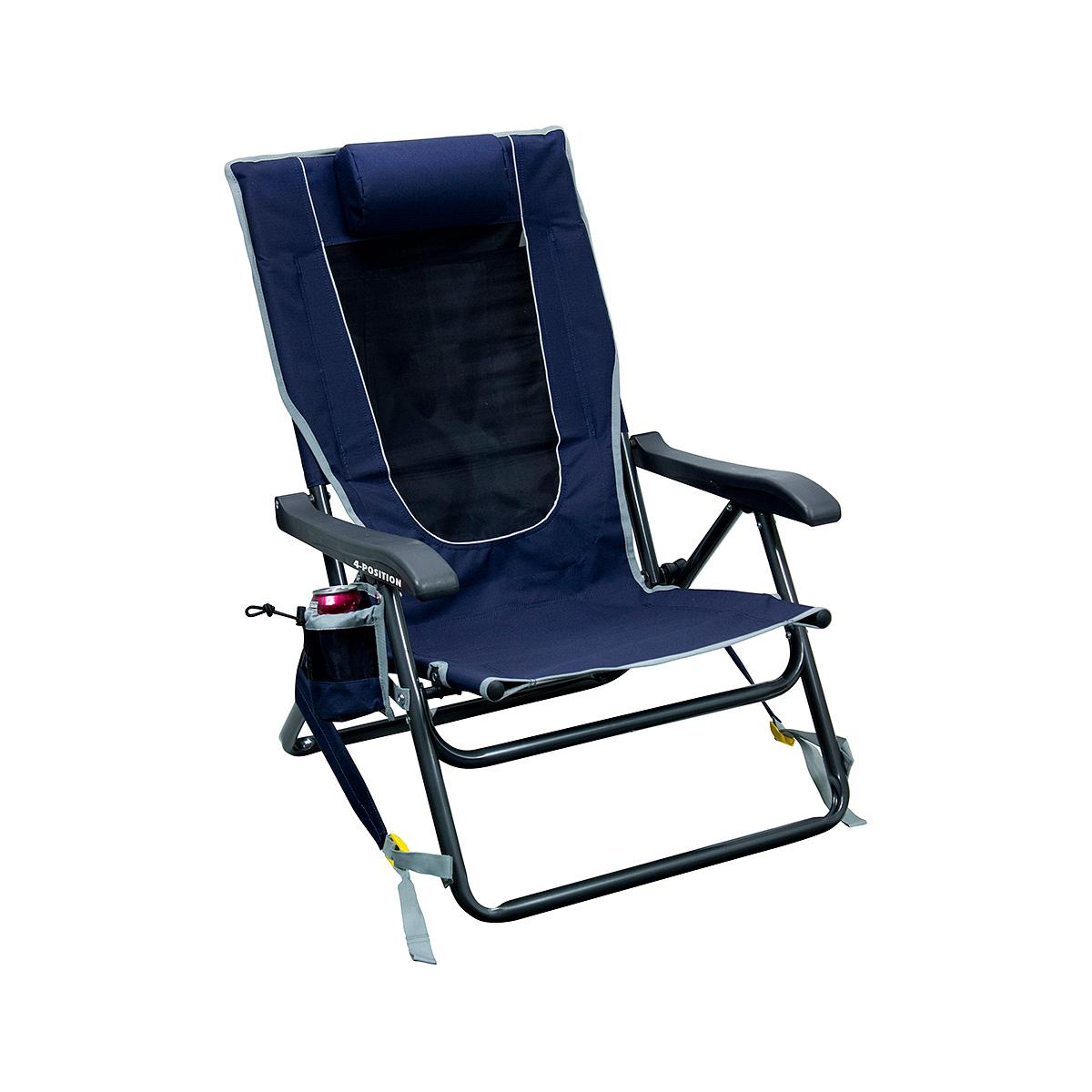 Collapsible Chair Gci Outdoor Backpack Event Chair