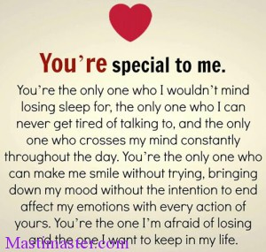Long Distance Relationship Wallpapers With Quotes You Are Special To Me Love Quotes For Whatsapp Masti