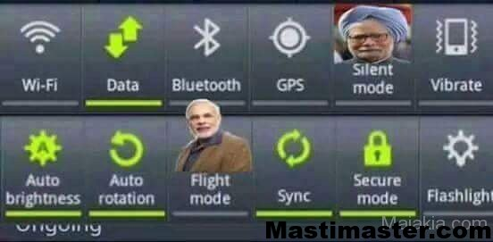 Holi Wallpaper With Quotes In Hindi Modi And Manmohan Funny Meme Indain Politician Funny