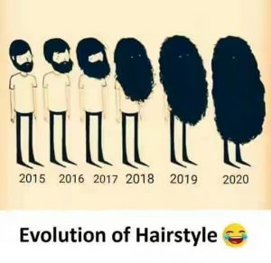 Gandhi Wallpapers With Quotes Evolution Of Hairstyle Funny Pic Mastimaster Com