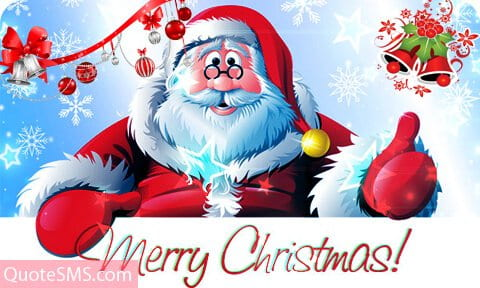Free Xmas Wallpapers Animated Latest Merry Christmas Images Free Download Masti Master