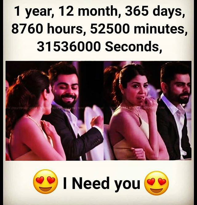 Sad Love Quotes Wallpapers For Her Virat Anushka Love Couple Pic For Lover Mastimaster Com