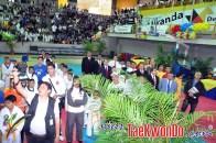 2011-03-02_III-Open-de-Venezuela_Taekwondo_Desfile_15