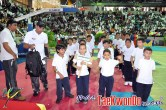 2011-03-02_III-Open-de-Venezuela_Taekwondo_Desfile_24