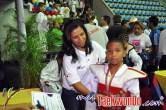 2011-03-02_III-Open-de-Venezuela_Taekwondo_Premiacion_11