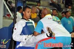 2011-03-02_III-Open-de-Venezuela_Taekwondo_combates_32