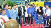 2011-03-02_III-Open-de-Venezuela_Taekwondo_variado_10