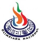 2012-05-17_(39405)x_OLIMPIADA 2012