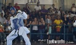 2014-01-30_(73874)x_Edinson Gutiérrez Trujillo- Selec B_
