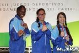 JuegosCentroameicanosYdelCaribe_Veracruz2014_D0_IMG_7927