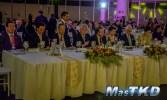 Cena de Gala de WTF 2014