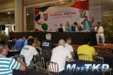 20150908x_Aguascalientes-2015_Taekwondo_Dia-0_IMG_0735