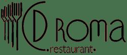 Droma_Logo
