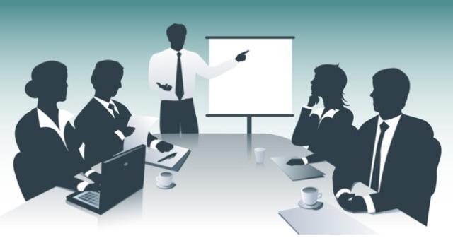 business-presentation-1
