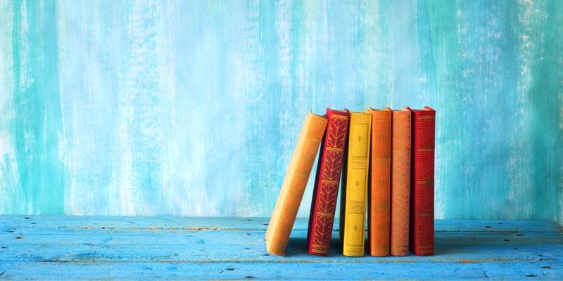 yourstory-flipkart-online-book-rank