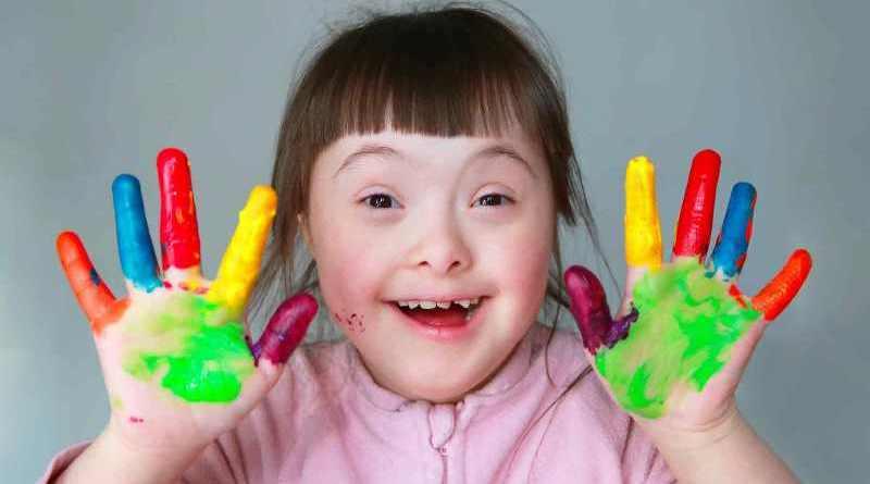 Down-Syndrome-HI