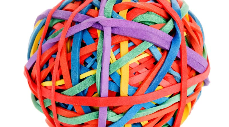 c80aacafd553c209_Rubber_band_ball.png.xxxlarge_2x