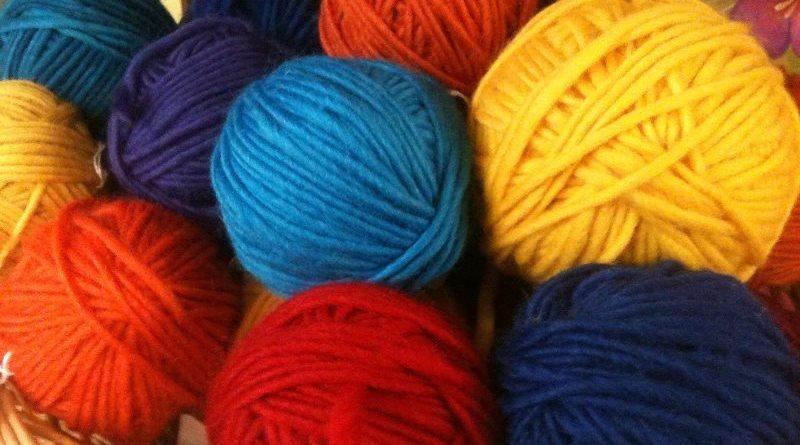 yarn-string-pattern-knitting-rope-psychedelic-bokeh-craft-wallpaper-5