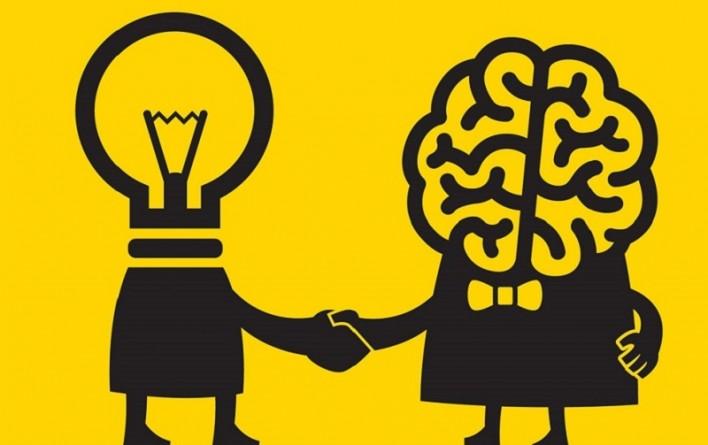 განათლების ფსიქოლოგია, განათლების კვლევები და მათი მნიშვნელობა სწავლების პროცესში