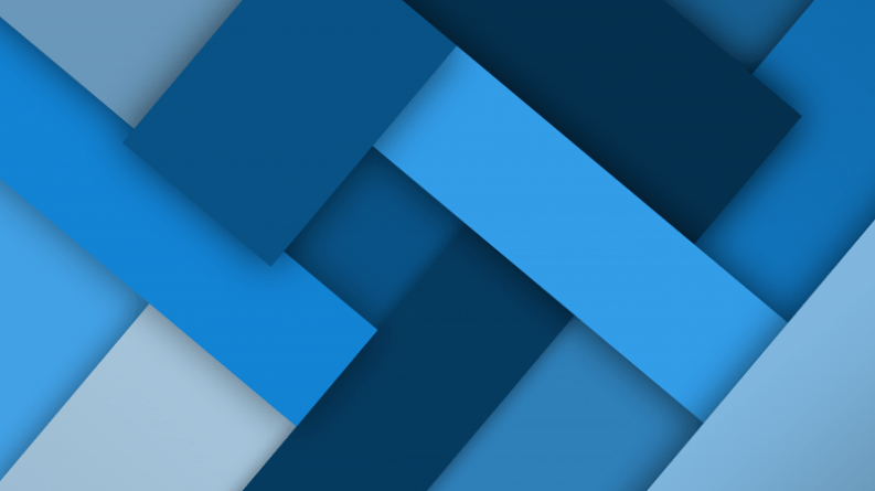 blue-material-design-ultra-hd-wallpapers